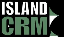 Island CRM